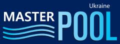 Строительство бассейнов под ключ в Киеве и Украине - Компания «MasterPool»